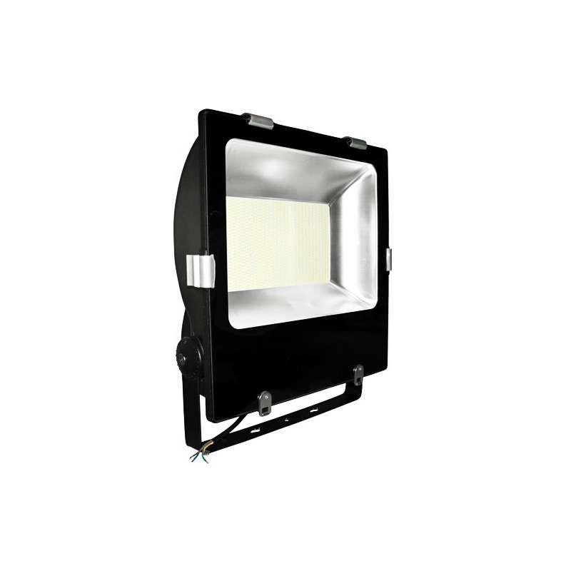 Proyector led 500W Premium SMD 120° Negro