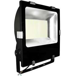 Proyector led 400W Premium SMD 120° Negro