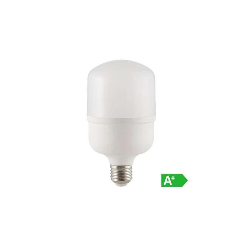 Lámpara led globo Corn E27 30W 200°