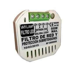 Filtros Filtros Red Compratuled Red Compratuled de de Filtros cAR5j34qLS