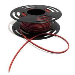 Cable de cobre para tira led monocolor