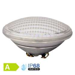 Lámpara LED PAR56 Empotrable 18W 12V
