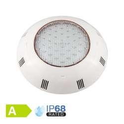 Lampara led PAR56 18W 12V