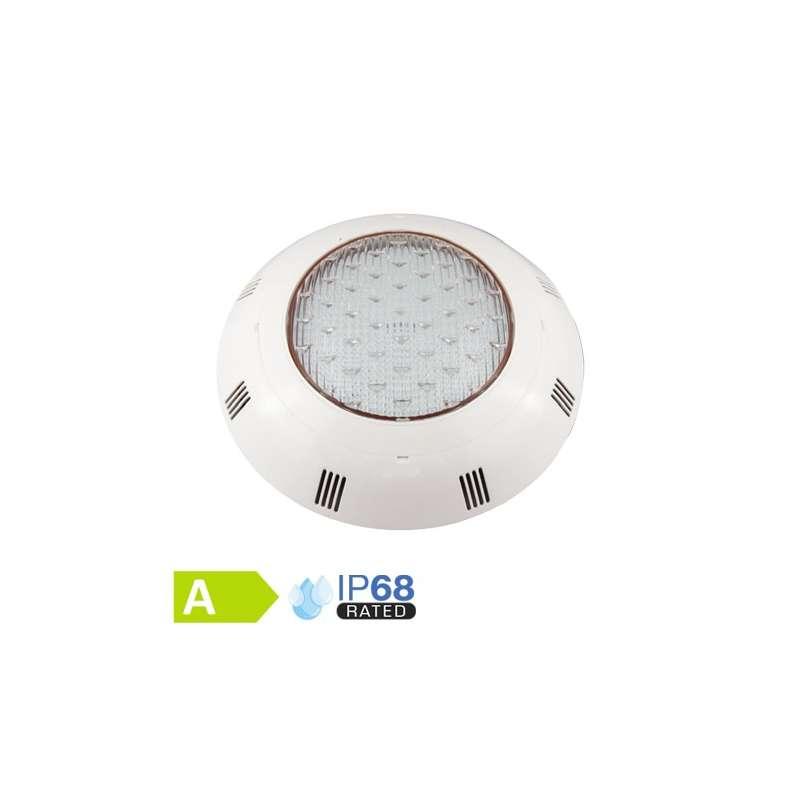 BOMBILLA LED sumergible