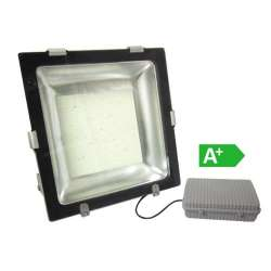 Proyector led 600W Premium SMD 120° Negro