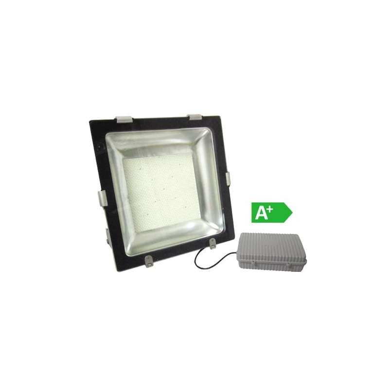 Proyector led 600W Premium SMD 120° Negro