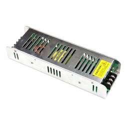 Fuente de alimentación para tiras LEDs 12VDC 25W 2.1A IP20
