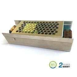Fuente de alimentación profesional 75W 12V 6A IP20