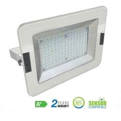 Foco Proyector LED 50W SMD 110° Serie Style Blanco