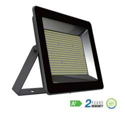 Foco Proyector led 100W SMD 110° Serie Style Negro