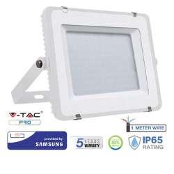 Proyector LED 150W Samsung PRO 100° Blanco
