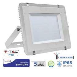 Proyector LED 300W Samsung PRO 100° Blanco