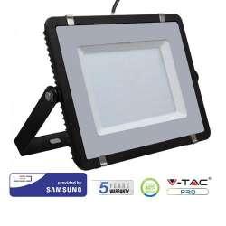 Proyector LED 300W Samsung PRO 100° Negro