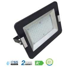 Foco Proyector LED 50W SMD 110° Serie Style Negro