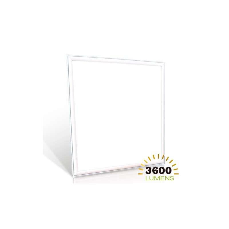 Panel LED Samsung PRO 45W 595 mm x 595 mm