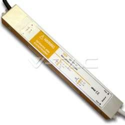 Fuente de alimentación profesional 30W 12V 2.5A IP65