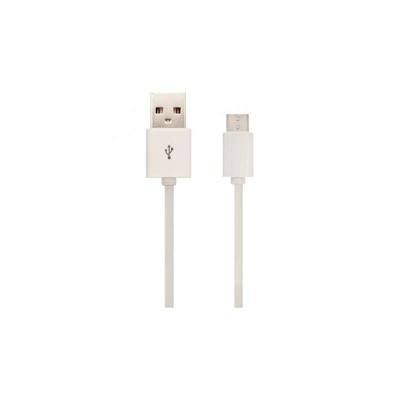 Cable micro USB 1.5 metros