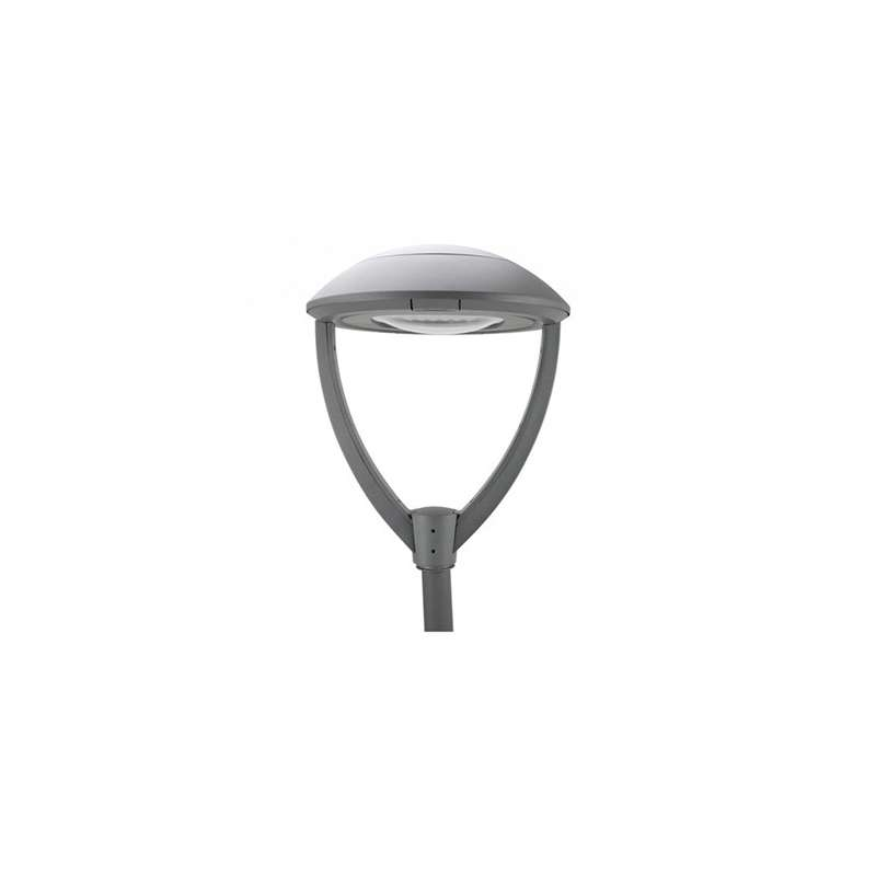 Luminaria LED exterior Samsung Garden 4000K 100W 150x80° IP65