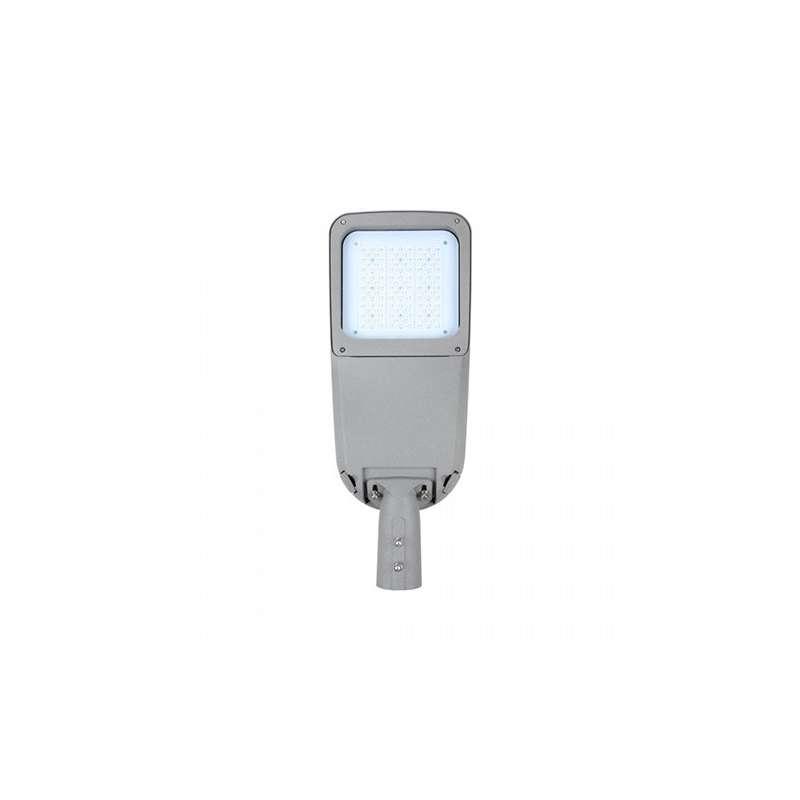 Luminaria LED exterior Samsung Protection 4000K 200W 150x80° IP65