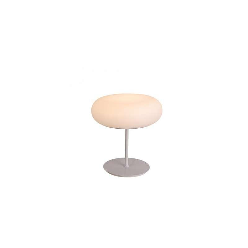 Lámpara de mesa LED Serie Designer 25W 120° Touch Dimming