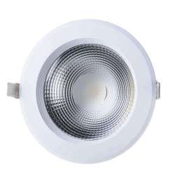 Downlight led COB Premium...