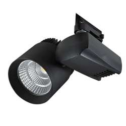 Foco Proyector LED para...