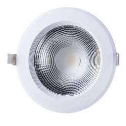 Downlight LED COB...
