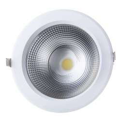 Downlight led COB Premium...