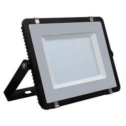 Proyector LED Samsung PRO...