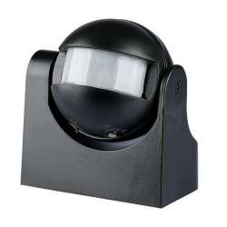 Detector de movimiento por...