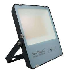 Proyector LED 200W Super...
