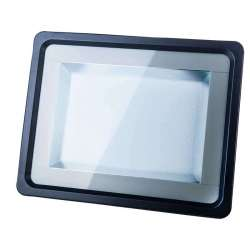 Foco proyector LED 1000W...