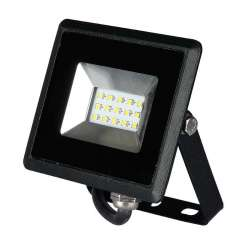 Foco Proyector LED 10W SMD...
