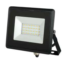 Foco Proyector LED 20W SMD...