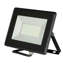 Foco Proyector LED 30W SMD...