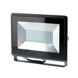 Foco Proyector LED 50W SMD...