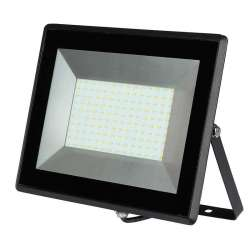 Foco Proyector LED 100W SMD...