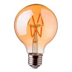 Bombilla LED E27 filamento...