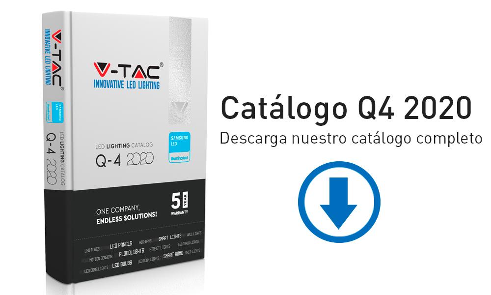 catalogo-v-tac