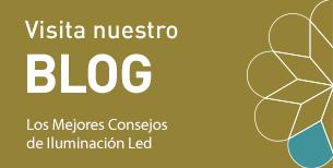 Visita el blog de Compratuled
