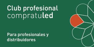 Club profesional de Compratuled